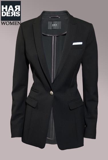 Obuci osobu iznad - Page 3 Set-blazer-jacket-einstecktuch-harders-online-shop-store-fashion-designer-mode-damen-herren-men-women-pre-kollektion-fall-winter-herbst-2013-2014
