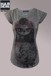 Tigha-Shirt-Doll-Vintage-Used-Puppe-Matruschka-Skull-Totenkopf-Schwarz-Black-Grau-Grey-Harders-Online-Shop-Store-Fashion-Designer-Mode-Damen-Herren-Men-Women-Pre-Kollektion-Fall-Winter-Herbst-2013-2014