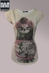 Tigha-Shirt-Doll-Vintage-Used-Puppe-Matruschka-Skull-Totenkopf-Weiß-White-Grau-Grey-Harders-Online-Shop-Store-Fashion-Designer-Mode-Damen-Herren-Men-Women-Pre-Kollektion-Fall-Winter-Herbst-2013-2014