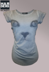 Tigha-Shirt-Kitty-Vintage-Used-Cat-Katze-Grau-Grey-Harders-Online-Shop-Store-Fashion-Designer-Mode-Damen-Herren-Men-Women-Pre-Kollektion-Fall-Winter-Herbst-2013-2014