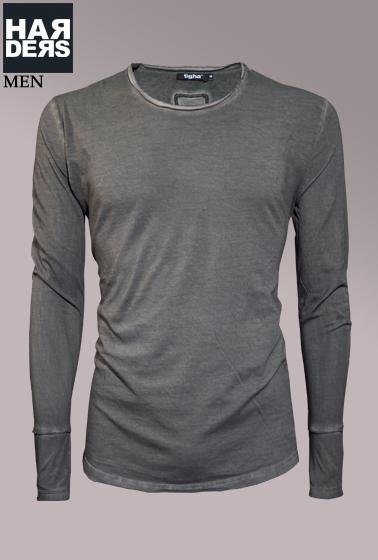 Used designer clothing online store