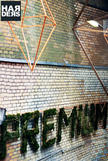 1c-Premium-Show-Order-Messe-Berlin-Bread-Butter-Fashion-Week-Harders-Online-Shop-Store-Fashion-Designer-Mode-Damen-Herren-Men-Women-Spring-Summer-2013-2014