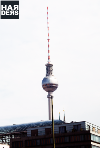 1j-Show-Order-Messe-Berlin-Bread-Butter-Premium-Fashion-Week-Harders-Online-Shop-Store-Fashion-Designer-Mode-Damen-Herren-Men-Women-Spring-Summer-2013-2014