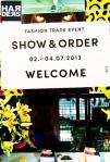 1l-Show-Order-Messe-Berlin-Bread-Butter-Premium-Fashion-Week-Harders-Online-Shop-Store-Fashion-Designer-Mode-Damen-Herren-Men-Women-Spring-Summer-2013-2014