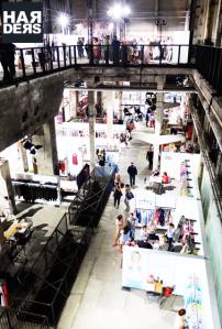 1m-Show-Order-Messe-Berlin-Bread-Butter-Premium-Fashion-Week-Harders-Online-Shop-Store-Fashion-Designer-Mode-Damen-Herren-Men-Women-Spring-Summer-2013-2014