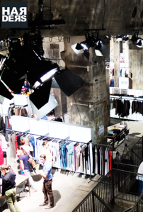 1o-Show-Order-Messe-Berlin-Bread-Butter-Premium-Fashion-Week-Harders-Online-Shop-Store-Fashion-Designer-Mode-Damen-Herren-Men-Women-Spring-Summer-2013-2014