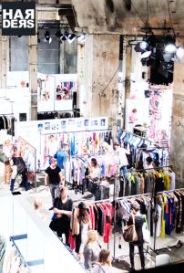 1p-Show-Order-Messe-Berlin-Bread-Butter-Premium-Fashion-Week-Harders-Online-Shop-Store-Fashion-Designer-Mode-Damen-Herren-Men-Women-Spring-Summer-2013-2014