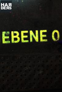 1r-Show-Order-Messe-Berlin-Bread-Butter-Premium-Fashion-Week-Harders-Online-Shop-Store-Fashion-Designer-Mode-Damen-Herren-Men-Women-Spring-Summer-2013-2014