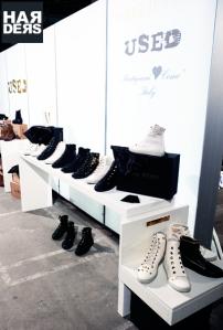 1t-Show-Order-Messe-Berlin-Bread-Butter-Premium-Fashion-Week-Harders-Online-Shop-Store-Fashion-Designer-Mode-Damen-Herren-Men-Women-Spring-Summer-2013-2014