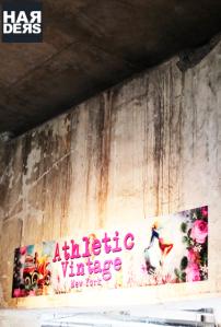 1x-Show-Order-Messe-Berlin-Bread-Butter-Premium-Fashion-Week-Harders-Online-Shop-Store-Fashion-Designer-Mode-Damen-Herren-Men-Women-Spring-Summer-2013-2014