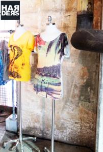 1y-Show-Order-Messe-Berlin-Bread-Butter-Premium-Fashion-Week-Harders-Online-Shop-Store-Fashion-Designer-Mode-Damen-Herren-Men-Women-Spring-Summer-2013-2014