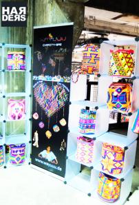 1z-Show-Order-Messe-Berlin-Bread-Butter-Premium-Fashion-Week-Harders-Online-Shop-Store-Fashion-Designer-Mode-Damen-Herren-Men-Women-Spring-Summer-2013-2014