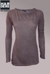 2-Blue-Sisters-Long-Shirt-Basic-Vino-Vintage-Used-destroyed-Harders-Online-Shop-Store-Fashion-Designer-Mode-Damen-Herren-Men-Women-Jades-Soeren-Volls-Pool-Mientus-Fall-Winter-Herbst-2013-2014