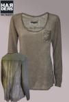 2-Blue-Sisters-Long-Shirt-Pailetten-Tasche-Satellite-Vintage-Used-destroyed-Harders-Online-Shop-Store-Fashion-Designer-Mode-Damen-Herren-Men-Women-Jades-Soeren-Volls-Pool-Mientus-Fall-Winter-Herbst-2013-2014