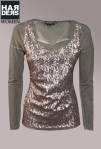 2-Blue-Sisters-Long-Shirt-Pailetten-Vintage-Used-destroyed-Harders-Online-Shop-Store-Fashion-Designer-Mode-Damen-Herren-Men-Women-Jades-Soeren-Volls-Pool-Mientus-Fall-Winter-Herbst-2013-2014