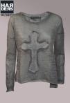 2-Blue-Sisters-Long-Shirt-Pullover-Strick-Mohair-Oversize-Cross-Kreuz-Asphalt-Vintage-Used-destroyed-Harders-Online-Shop-Store-Fashion-Designer-Mode-Damen-Herren-Men-Women-Jades-Soeren-Volls-Pool-Mientus-Fall-Winter-Herbst-2013-2014