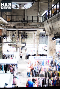 2a-Show-Order-Messe-Berlin-Bread-Butter-Premium-Fashion-Week-Harders-Online-Shop-Store-Fashion-Designer-Mode-Damen-Herren-Men-Women-Spring-Summer-2013-2014