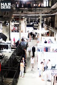 2b-Show-Order-Messe-Berlin-Bread-Butter-Premium-Fashion-Week-Harders-Online-Shop-Store-Fashion-Designer-Mode-Damen-Herren-Men-Women-Spring-Summer-2013-2014