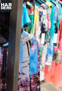2d-Show-Order-Messe-Berlin-Bread-Butter-Premium-Fashion-Week-Harders-Online-Shop-Store-Fashion-Designer-Mode-Damen-Herren-Men-Women-Spring-Summer-2013-2014