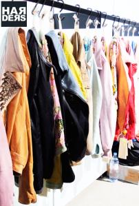 2g-Show-Order-Messe-Berlin-Bread-Butter-Premium-Fashion-Week-Harders-Online-Shop-Store-Fashion-Designer-Mode-Damen-Herren-Men-Women-Spring-Summer-2013-2014