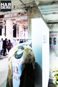 2i-Show-Order-Messe-Berlin-Bread-Butter-Premium-Fashion-Week-Harders-Online-Shop-Store-Fashion-Designer-Mode-Damen-Herren-Men-Women-Spring-Summer-2013-2014
