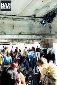 2j-Show-Order-Messe-Berlin-Bread-Butter-Premium-Fashion-Week-Harders-Online-Shop-Store-Fashion-Designer-Mode-Damen-Herren-Men-Women-Spring-Summer-2013-2014
