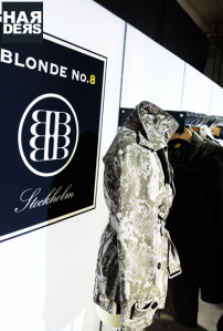2k-Show-Order-Messe-Berlin-Bread-Butter-Premium-Fashion-Week-Harders-Online-Shop-Store-Fashion-Designer-Mode-Damen-Herren-Men-Women-Spring-Summer-2013-2014