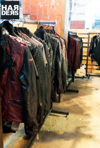 2p-Tigha-Show-Order-Messe-Berlin-Bread-Butter-Premium-Fashion-Week-Harders-Online-Shop-Store-Fashion-Designer-Mode-Damen-Herren-Men-Women-Spring-Summer-2013-2014