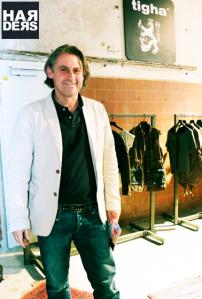 2r-Tigha-Show-Order-Messe-Berlin-Bread-Butter-Premium-Fashion-Week-Harders-Online-Shop-Store-Fashion-Designer-Mode-Damen-Herren-Men-Women-Spring-Summer-2013-2014