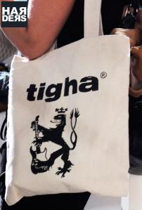 2t-Tigha-Show-Order-Messe-Berlin-Bread-Butter-Premium-Fashion-Week-Harders-Online-Shop-Store-Fashion-Designer-Mode-Damen-Herren-Men-Women-Spring-Summer-2013-2014