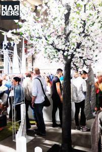2u-Please-Show-Order-Messe-Berlin-Bread-Butter-Premium-Fashion-Week-Harders-Online-Shop-Store-Fashion-Designer-Mode-Damen-Herren-Men-Women-Spring-Summer-2013-2014