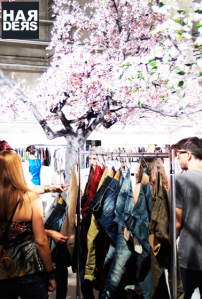2v-Please-Show-Order-Messe-Berlin-Bread-Butter-Premium-Fashion-Week-Harders-Online-Shop-Store-Fashion-Designer-Mode-Damen-Herren-Men-Women-Spring-Summer-2013-2014