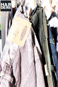 2w-Please-Show-Order-Messe-Berlin-Bread-Butter-Premium-Fashion-Week-Harders-Online-Shop-Store-Fashion-Designer-Mode-Damen-Herren-Men-Women-Spring-Summer-2013-2014
