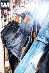 2z-Please-Show-Order-Messe-Berlin-Bread-Butter-Premium-Fashion-Week-Harders-Online-Shop-Store-Fashion-Designer-Mode-Damen-Herren-Men-Women-Spring-Summer-2013-2014