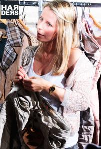 3a-Please-Show-Order-Messe-Berlin-Bread-Butter-Premium-Fashion-Week-Harders-Online-Shop-Store-Fashion-Designer-Mode-Damen-Herren-Men-Women-Spring-Summer-2013-2014