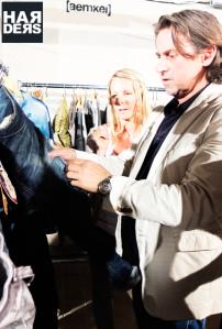 3b-Please-Show-Order-Messe-Berlin-Bread-Butter-Premium-Fashion-Week-Harders-Online-Shop-Store-Fashion-Designer-Mode-Damen-Herren-Men-Women-Spring-Summer-2013-2014