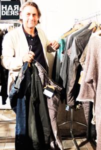 3d-Please-Show-Order-Messe-Berlin-Bread-Butter-Premium-Fashion-Week-Harders-Online-Shop-Store-Fashion-Designer-Mode-Damen-Herren-Men-Women-Spring-Summer-2013-2014