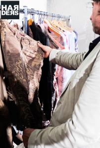 3e-Please-Show-Order-Messe-Berlin-Bread-Butter-Premium-Fashion-Week-Harders-Online-Shop-Store-Fashion-Designer-Mode-Damen-Herren-Men-Women-Spring-Summer-2013-2014