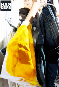 3k-Bray-Steve-Alan-Show-Order-Messe-Berlin-Bread-Butter-Premium-Fashion-Week-Harders-Online-Shop-Store-Fashion-Designer-Mode-Damen-Herren-Men-Women-Spring-Summer-2013-2014