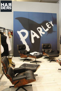 4v-parley-Premium-Show-Order-Messe-Berlin-Bread-Butter-Fashion-Week-Harders-Online-Shop-Store-Fashion-Designer-Mode-Damen-Herren-Men-Women-Spring-Summer-2013-2014