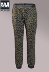 8PM-Hose-Ravenna-Leo-Leder-Gummizug-Bund-Vintage-Harders-Online-Shop-Store-Fashion-Designer-Mode-Damen-Herren-Men-Women-Pre-Kollektion-Fall-Winter-Herbst-2013-2014