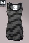 8PM-Tank-Top-Shirt-Pesaro-Oversize-Vintage-Harders-Online-Shop-Store-Fashion-Designer-Mode-Damen-Herren-Men-Women-Pre-Kollektion-Fall-Winter-Herbst-2013-2014
