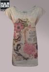 Athletic-Vintage-Girl-Shirt-Bird-Butterfly-Flower-Vogel-Schmetterling-Blume-New-York-Used-Wash-Harders-Online-Shop-Store-Fashion-Designer-Mode-Damen-Herren-Men-Women-Pre-Kollektion-Fall-Winter-Herbst-2013-2014