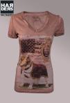 Athletic-Vintage-Girl-Shirt-Bulldog-New-York-Star-Stripes-Flag-Graffiti-Used-Wash-Harders-Online-Shop-Store-Fashion-Designer-Mode-Damen-Herren-Men-Women-Pre-Kollektion-Fall-Winter-Herbst-2013-2014