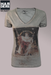 Athletic-Vintage-Girl-Shirt-Queen-Elisabeth-Königin-Thron-Thrown-New-York-Star-Stripes-Flag-Graffiti-Used-Wash-Harders-Online-Shop-Store-Fashion-Designer-Mode-Damen-Herren-Men-Women-Pre-Kollektion-Fall-Winter-Herbst-2013-2014
