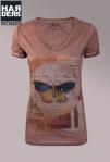 Athletic-Vintage-Girl-Shirt-Schmetterling-Butterfly-Lupe-New-York-Star-Stripes-Flag-Graffiti-Used-Wash-Harders-Online-Shop-Store-Fashion-Designer-Mode-Damen-Herren-Men-Women-Pre-Kollektion-Fall-Winter-Herbst-2013-2014
