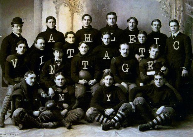athletic-vintage-image