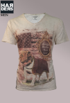 Athletic-Vintage-Shirt-Bulldog-New-York-Star-Stripes-Flag-Graffiti-Used-Wash-Harders-Online-Shop-Store-Fashion-Designer-Mode-Damen-Herren-Men-Women-Pre-Kollektion-Fall-Winter-Herbst-2013-2014