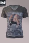 Athletic-Vintage-Shirt-Helm-Helmet-New-York-Studs-Nieten-Star-Stripes-Flag-USA-Graffiti-Used-Wash-Harders-Online-Shop-Store-Fashion-Designer-Mode-Damen-Herren-Men-Women-Pre-Kollektion-Fall-Winter-Herbst-2013-2014