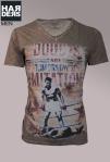 Athletic-Vintage-Shirt-Muhammed-Ali-Cassius-Clay-Doubts-tomorrow-imitation-New-York-Studs-Nieten-Used-Wash-Harders-Online-Shop-Store-Fashion-Designer-Mode-Damen-Herren-Men-Women-Pre-Kollektion-Fall-Winter-Herbst-2013-2014